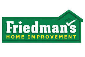 Friedmans.jpg