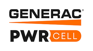 Generac PowerCell.png