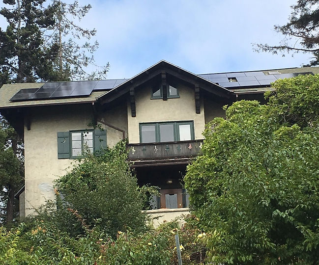 Beevis-Berkeley-House-2017_edited.jpg