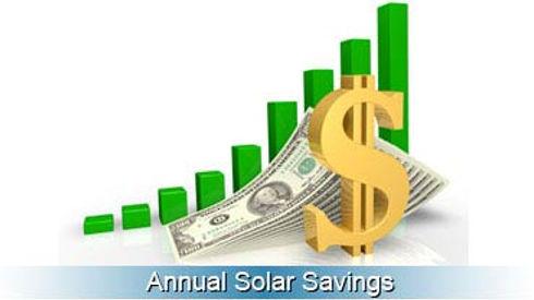 solar-savings-chart5.jpg
