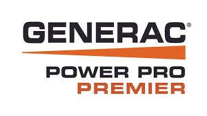 Generac Premier Dealer logo.jpg