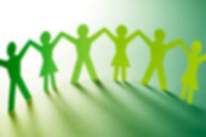 green people holding hands.jpg