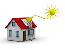 house plugged into sun.jpg
