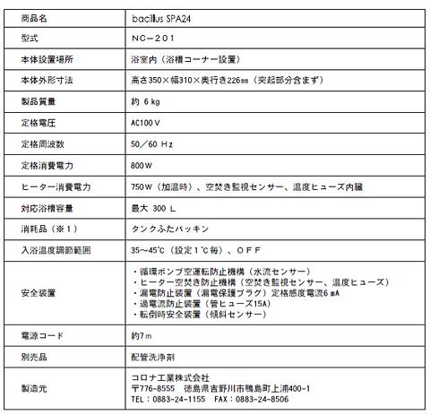 仕様表_edited.png