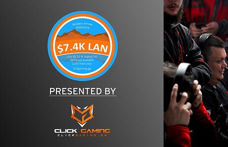 Click_Gaming_Flyer_edited_edited.jpg