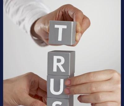 Creating Performance Trust
