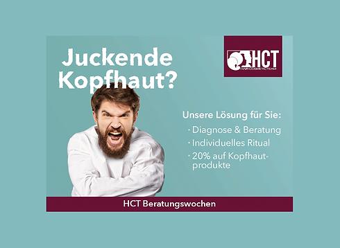 hct-beratungswochen-juckende-kopfhaut-b.