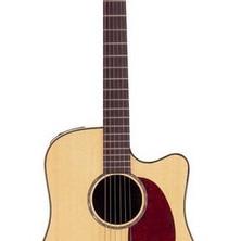 1999 Takamine EG 334C