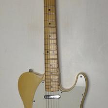 1975 Fender Telecaster