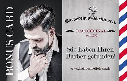 Barber Card.jpg