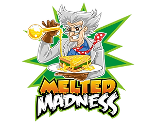 Melted Madness PNG.png