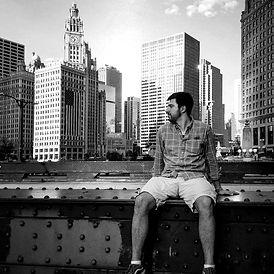 Adam Bridge Pic_edited.jpg