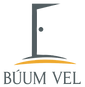 buumvel-logo-transparent.png
