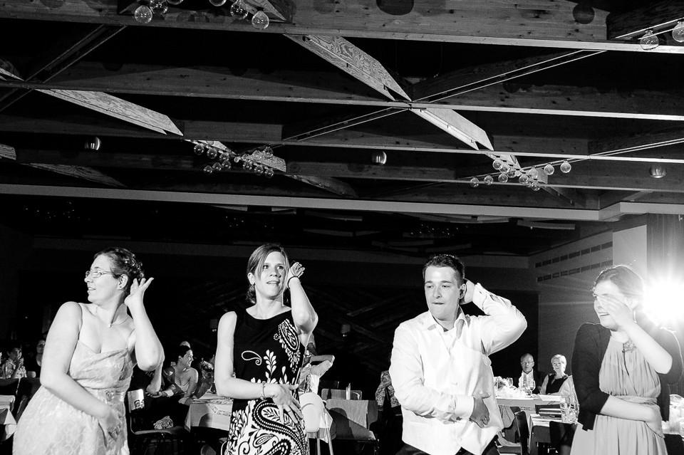 Hochzeitsfotograf_Roger_Rachel_2015_Schwetzingen-Schlosspark-fröhlich-ungestellt_Hochzeitsfotos_natuerlich_froehlich_ungestellt_47.jpg
