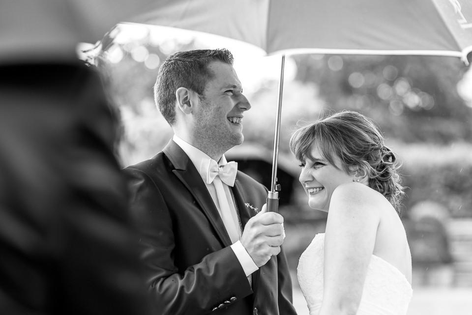 Hochzeitsfotograf Roger Rachel 2015 Pfalz-Neustadt-Gimmeldingen-Netts Restaurant und Landhaus-freie Trauung-romantisch Hochzeitsfotos natuerlich froehlich ungestellt 42.jpg