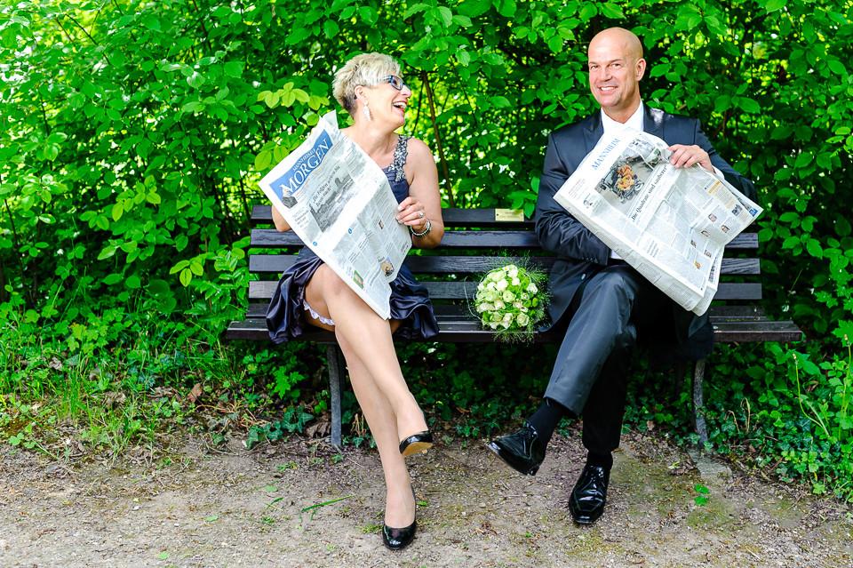 Roger Rachel Fotografie 2015-Hochzeitsfotograf Pfalz Dirmstein Schlosspark-016.j
