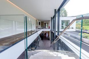 Villenfotos und Interieur Immobilienfotografie Pfalz
