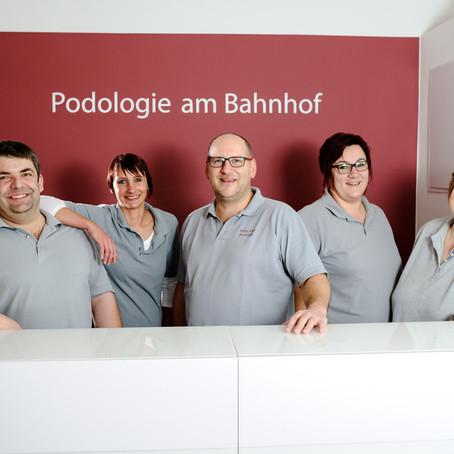 Praxisfotograf Wachenheim bei Bad Dürkheim / Pfalz