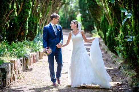 214_Hochzeitsfotograf_Roger_Rachel_Pfalz