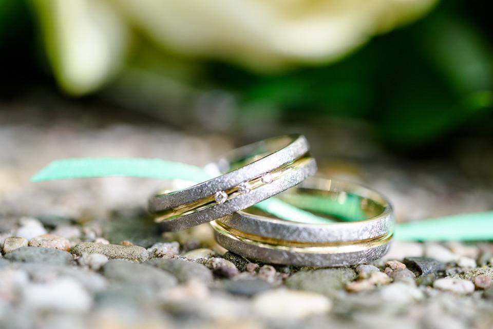 Hochzeitsfotograf_Roger_Rachel_2015_Schwetzingen-Schlosspark-fröhlich-ungestellt_Hochzeitsfotos_natuerlich_froehlich_ungestellt_20.jpg