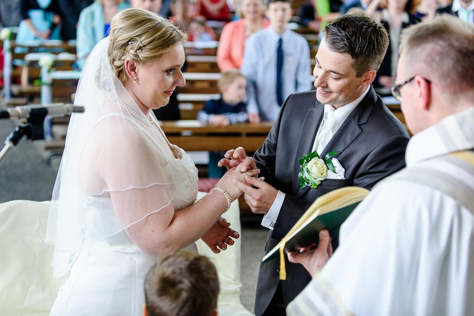 Hochzeitsfotograf_Roger_Rachel_2015_Schwetzingen-Schlosspark-fröhlich-ungestellt_Hochzeitsfotos_natuerlich_froehlich_ungestellt_30.jpg