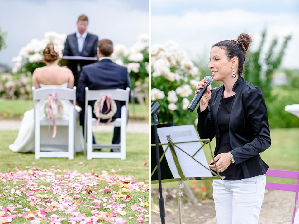 Hochzeitsfotograf Roger Rachel 2015 Pfalz-Neustadt-Gimmeldingen-Netts Restaurant und Landhaus-freie Trauung-romantisch Hochzeitsfotos natuerlich froehlich ungestellt 35.jpg