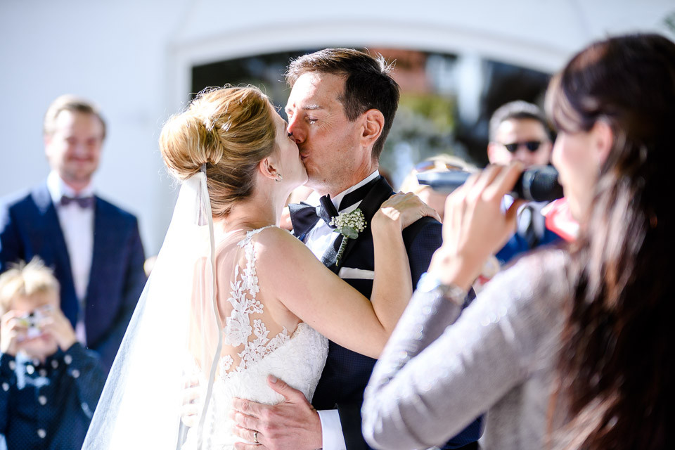 048 Hochzeitsfotograf Pfalz Roger Rachel