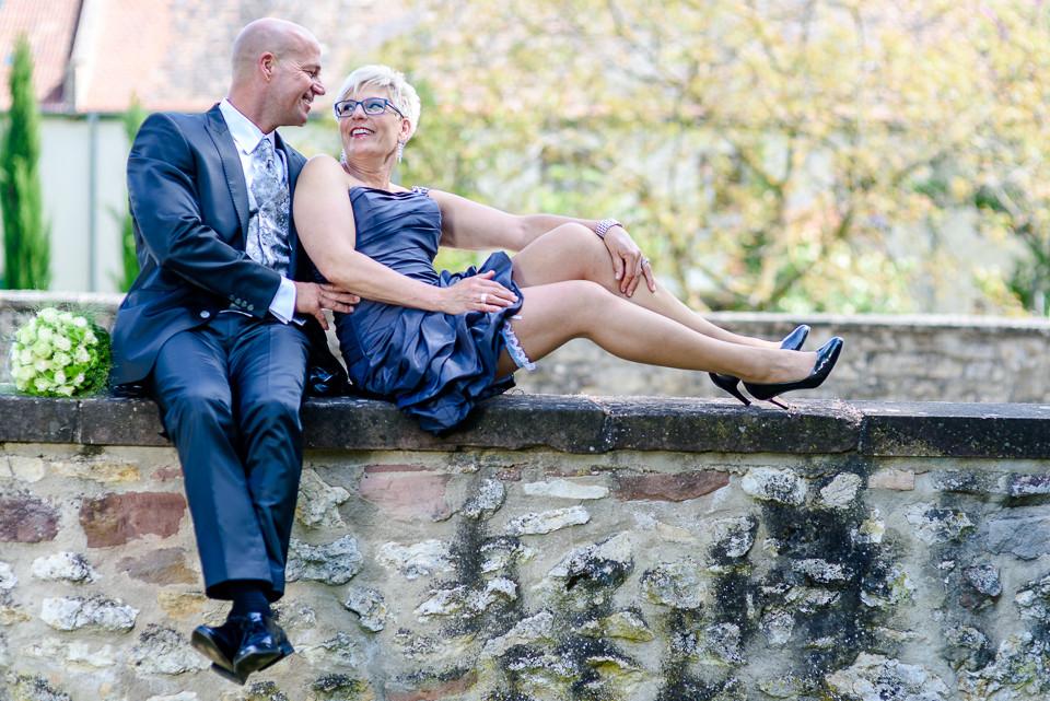 Roger Rachel Fotografie 2015-Hochzeitsfotograf Pfalz Dirmstein Schlosspark-002.j
