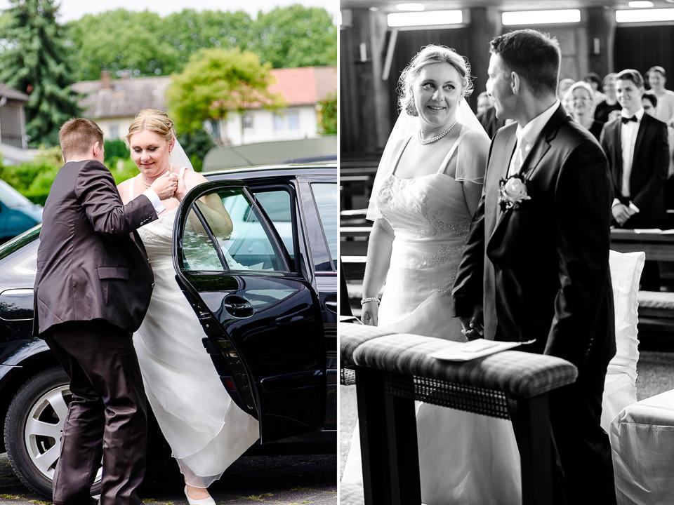 Hochzeitsfotograf_Roger_Rachel_2015_Schwetzingen-Schlosspark-fröhlich-ungestellt_Hochzeitsfotos_natuerlich_froehlich_ungestellt_21.jpg