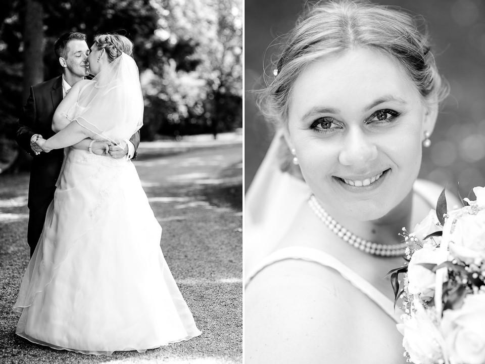 Hochzeitsfotograf_Roger_Rachel_2015_Schwetzingen-Schlosspark-fröhlich-ungestellt_Hochzeitsfotos_natuerlich_froehlich_ungestellt_07.jpg