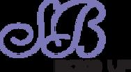SB_logo_schwarz2.png