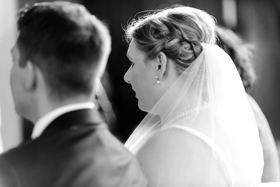 Hochzeitsfotograf_Roger_Rachel_2015_Schwetzingen-Schlosspark-fröhlich-ungestellt_Hochzeitsfotos_natuerlich_froehlich_ungestellt_27.jpg