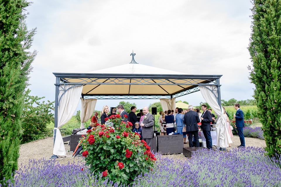Hochzeitsfotograf Roger Rachel 2015 Pfalz-Neustadt-Gimmeldingen-Netts Restaurant und Landhaus-freie Trauung-romantisch Hochzeitsfotos natuerlich froehlich ungestellt 52.jpg