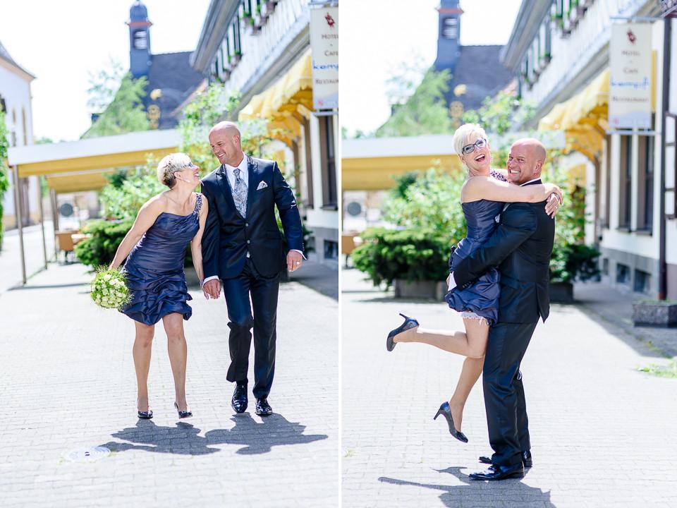 Roger Rachel Fotografie 2015-Hochzeitsfotograf Pfalz Dirmstein Schlosspark-005.j