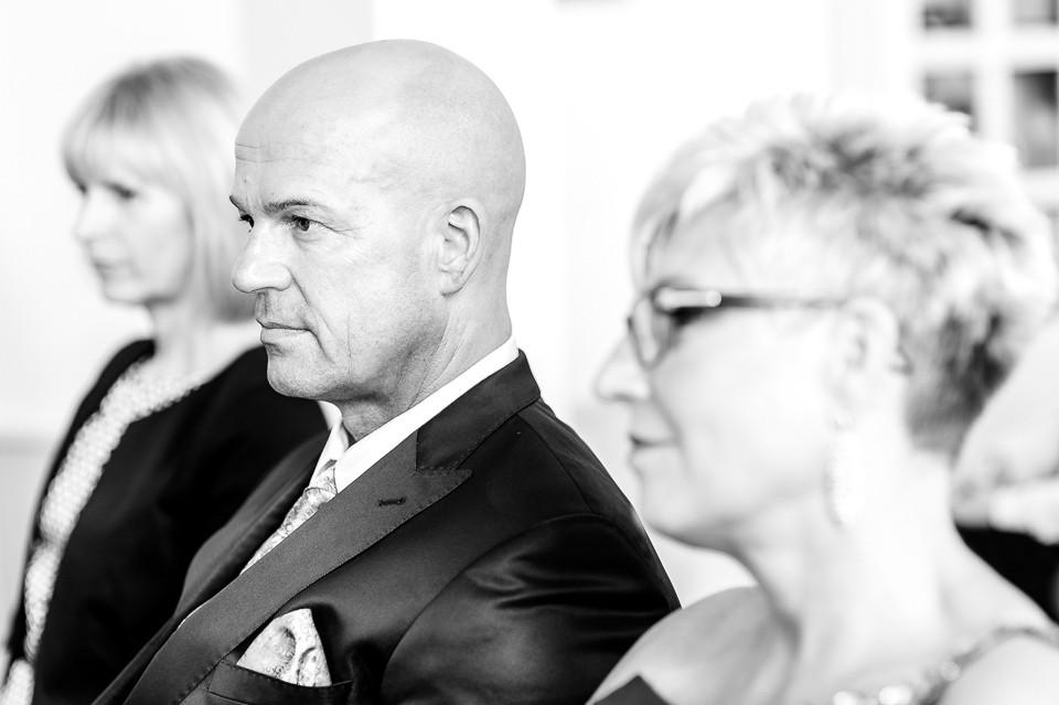 Roger Rachel Fotografie 2015-Hochzeitsfotograf Pfalz Dirmstein Schlosspark-026.j