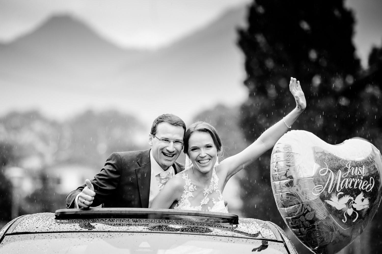 020_Hochzeitsfotograf_Roger_Rachel_Pfalz
