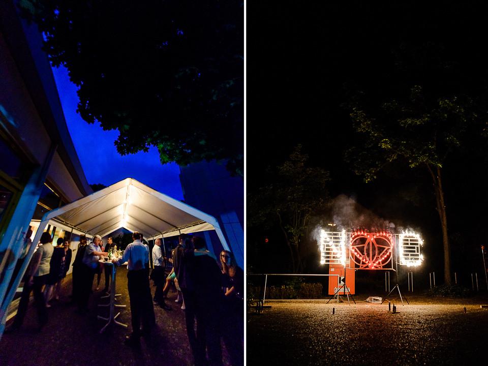 Hochzeitsfotograf_Roger_Rachel_2015_Schwetzingen-Schlosspark-fröhlich-ungestellt_Hochzeitsfotos_natuerlich_froehlich_ungestellt_52.jpg