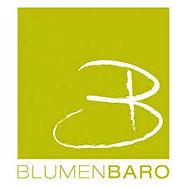 Blumenbaro.jpg