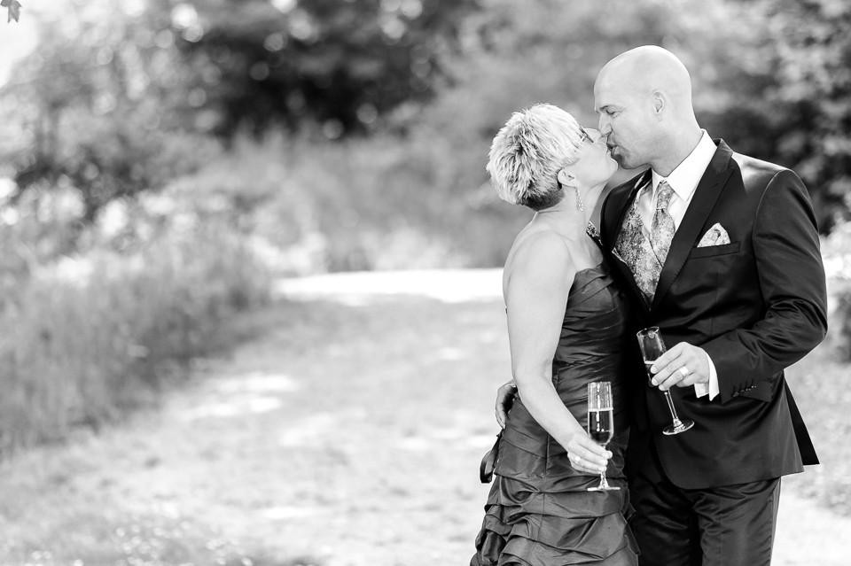 Roger Rachel Fotografie 2015-Hochzeitsfotograf Pfalz Dirmstein Schlosspark-006.j