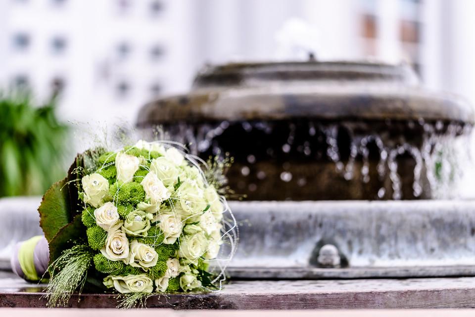 Roger Rachel Fotografie 2015-Hochzeitsfotograf Pfalz Dirmstein Schlosspark-020.j