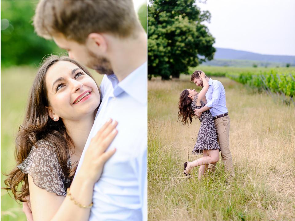 Hochzeitsfotograf Roger Rachel 2015 unbenannt Hochzeitsfotos natuerlich froehlich ungestellt 04.jpg