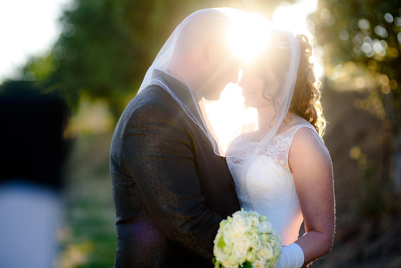 027_Hochzeitsfotograf_Roger_Rachel_Pfalz