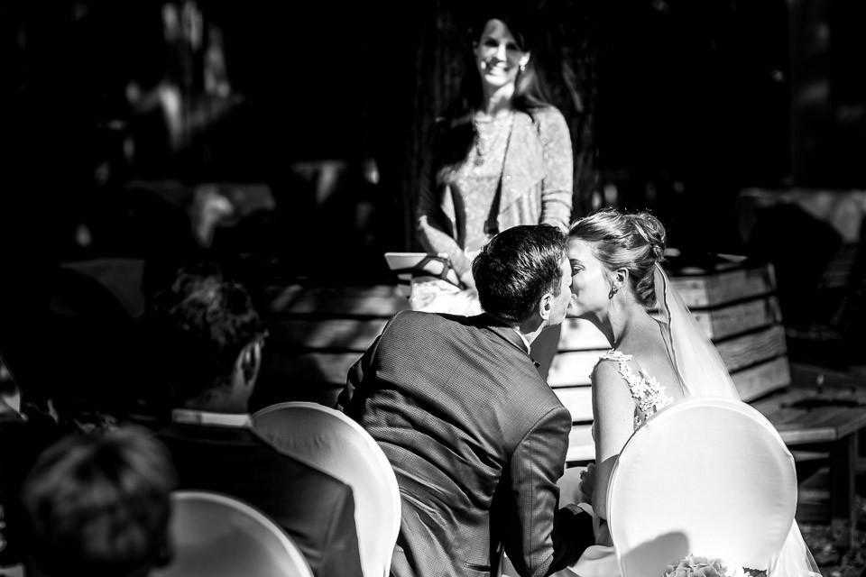 042 Hochzeitsfotograf Pfalz Roger Rachel