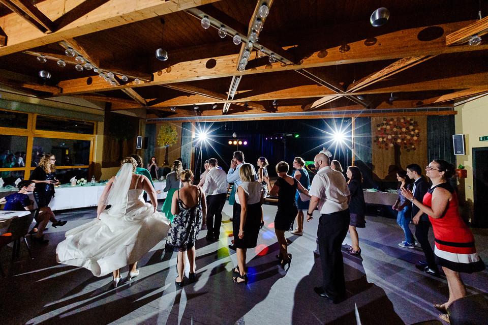 Hochzeitsfotograf_Roger_Rachel_2015_Schwetzingen-Schlosspark-fröhlich-ungestellt_Hochzeitsfotos_natuerlich_froehlich_ungestellt_45.jpg