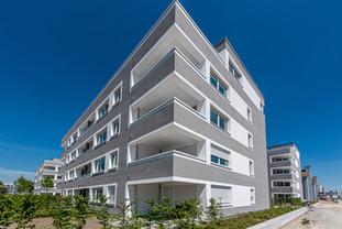 Immobilienfotograf Frankfurt Architekturfotograf