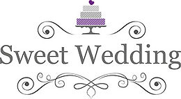 Logo_Sweet-Wedding.jpg