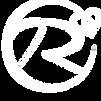 Logo ohne Schrift 250x250Px weiß.png