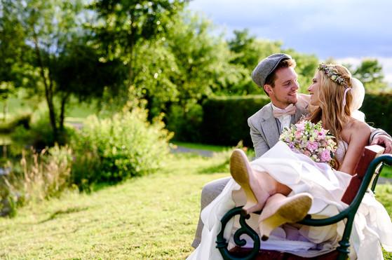 205_Hochzeitsfotograf_Roger_Rachel_Pfalz