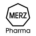 Merz Pharma.png