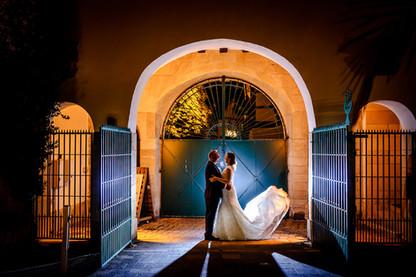 038_Hochzeitsfotograf_Roger_Rachel_Pfalz